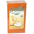 Delisse Mate Tea Infusions
