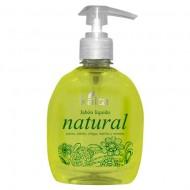 NATURAL SOAP LIQUID - KAITA  X  330  ML