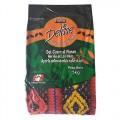 Delisse Powder Flour