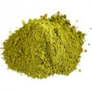 DELISSE - PERUVIAN MICROPULVERIZED TEA POWDER - BAG X 4 KG ,100% NATURAL