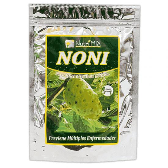NUTRIMIX - NONI FLOUR POWDER -  BAG X 150 GR