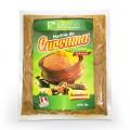 Nutrimix Powder Flour
