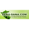 PERU-SANA.COM