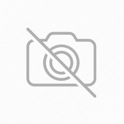 CUSCOMARA  - PERUVIAN KIWICHA ( AMARANTH)  FLOUR POWDER , BAG  X 500 GR